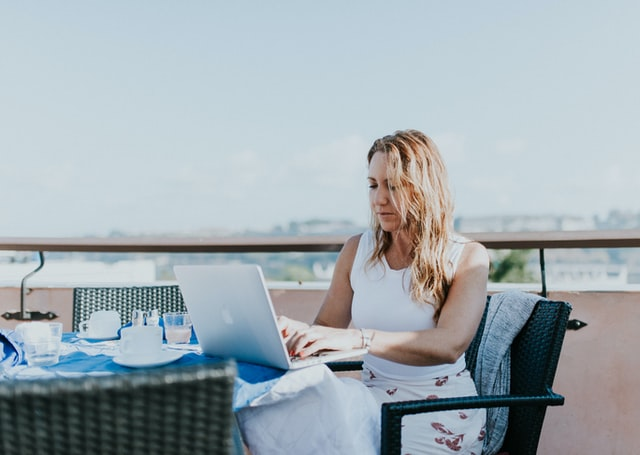 woman-doing-online-shopping
